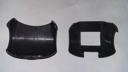 Капхолдер для подстаканника в прекрасном состоянии на коляску Stokke Xplory V-1,. Киев, Киевская область. фото 5