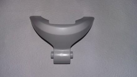 Stokke Xplory V-1,2,3,4,5 фиксатор каретки для коляски.Запчасти. Киев. фото 1