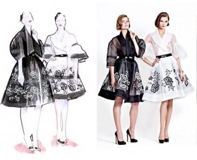 Приглашаем дизайнеров одежды к сотрудничеству! Пошив одежды любой сложности!. Одесса. фото 1