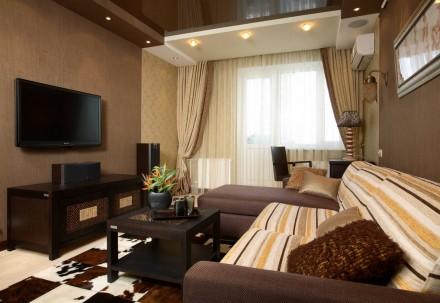 Уютная квартира в Центре Одессы 2 квартала от ЖД Вокзала 5минут до Дерибасовской. Одесса. фото 1