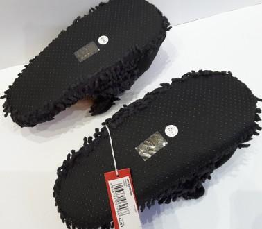 Юмористические и комфортные тапочки от известного итальянского бренда Yamamay в . Пирятин, Полтавская область. фото 7