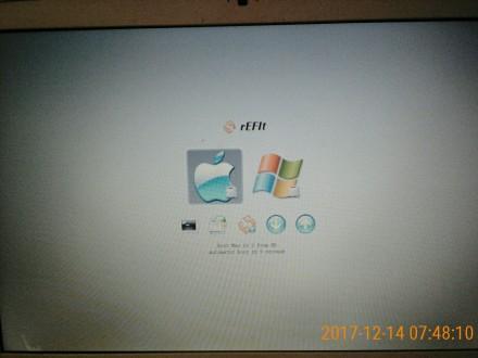 Продам MacBook. Киев. фото 1