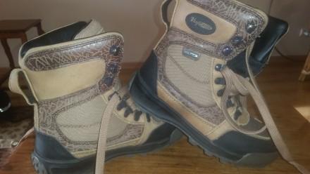 98aeb62a723e55 Дитяче взуття Тернопіль - купити взуття для дітей на дошці оголошень ...
