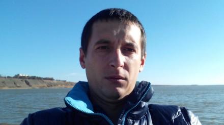 Вайбер. Киево-Святошинский. фото 1