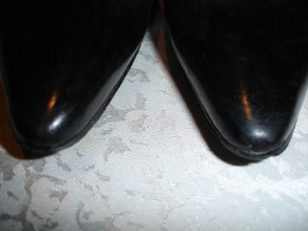 ᐈ Туфли туфлі 38-38 230ced1fead47