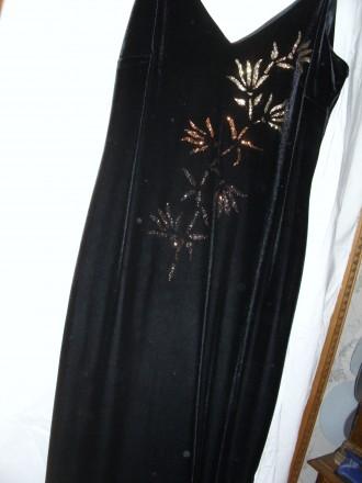 70092da8836 Платья L Киев – купить одежду на доске объявлений OBYAVA.ua