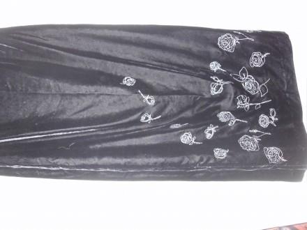 продам нарядную юбку. Киев. фото 1