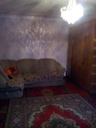 Сдам комнату для пары м.Дворец спорта (Маршала Жукова). Харків. фото 1