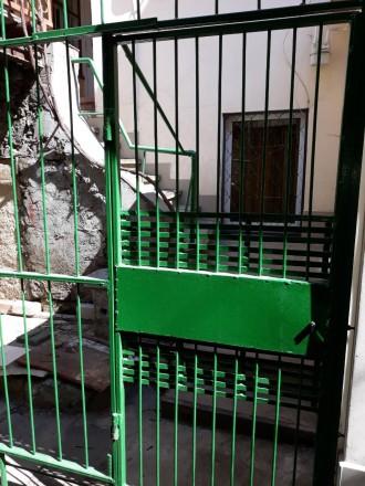 Сдам современную квартиру по ул. Канатная. 2-й этаж 3х  этажного дома. Вблизи мо. Приморский, Одесса, Одесская область. фото 6