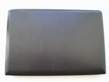 Продаю игровой ноутбук Clevo P150HM (HM65) с топовой (для этого ноутбука) игрово. Ровно, Ровненская область. фото 3