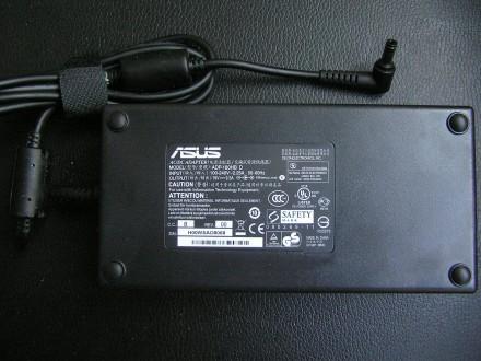 Продаю игровой ноутбук Clevo P150HM (HM65) с топовой (для этого ноутбука) игрово. Ровно, Ровненская область. фото 8