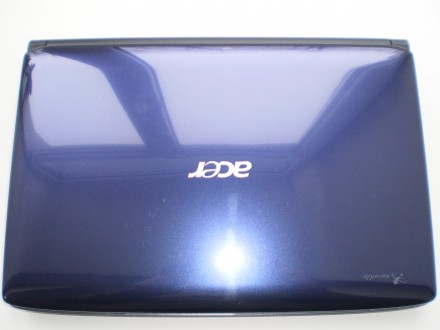 14 дюймов WXGA HD (1366x768) Двухъядерный AMD Athlon II Dual-Core M320 (2.1 ГГц. Ровно, Ровненская область. фото 6