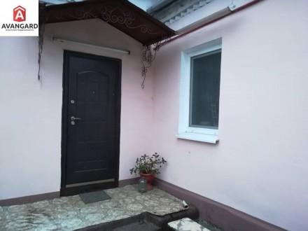 Продам ухоженный дом в Диевке 1. Днепр. фото 1