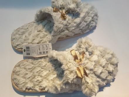 Покупая новые сапоги или туфли, каждый из нас меряет не одну пару. А домашние та. Пирятин, Полтавская область. фото 3