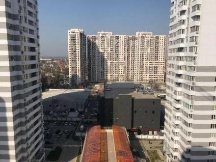 Продам большую перспективную 3 квартиру на юго-восток в ЖК