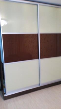 Квартира с ремонтом. Сдается впервые .Встроенная кухня.холодильник.бойлер.стир. Поселок Котовского, Одесса, Одесская область. фото 9
