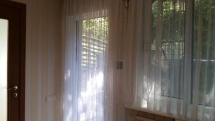 Сдам свой 2комнатный гостевой домик на Французском бульваре (переулок Дунаева) с. Приморский, Одесса, Одесская область. фото 6