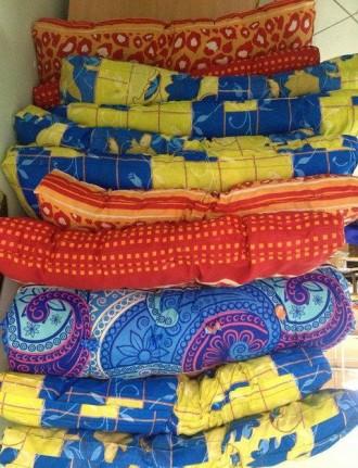 Матрас, текстиль, купить, домашний, спальный, детский. Чернигов. фото 1