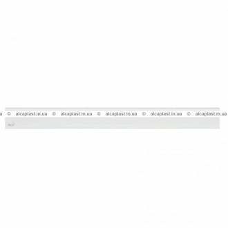 Решетка для водоотводящего желоба Материал: стекло зеленое, нержавеющая сталь A. Киев, Киевская область. фото 5
