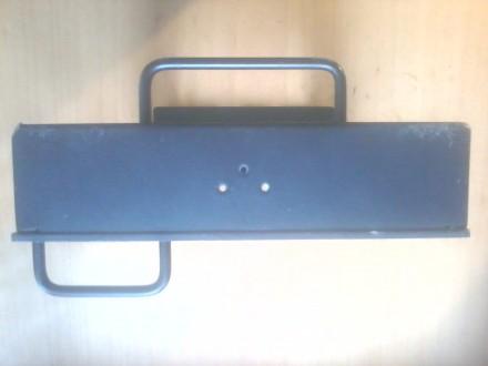 Корпус профессионального монитора для студийных видеокамер Marshall V-R84DP-2PC . Белая Церковь, Киевская область. фото 6