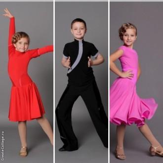 Все для занятия танцами и гимнастики:             -Купальники гимнастические (б. Одесса, Одесская область. фото 7