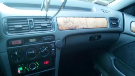 Владею авто 2 года, авто по документам чистое , за ето время было заменено много. Хмельницкий, Хмельницкая область. фото 3