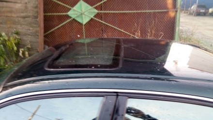 Владею авто 2 года, авто по документам чистое , за ето время было заменено много. Хмельницкий, Хмельницкая область. фото 9