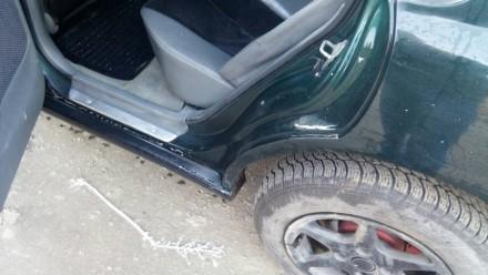Владею авто 2 года, авто по документам чистое , за ето время было заменено много. Хмельницкий, Хмельницкая область. фото 12