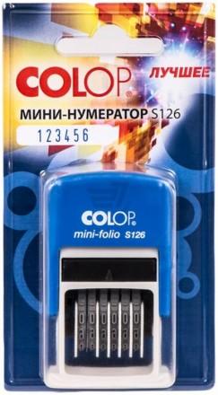 Нумератор купить Украина недорого. Днепр. фото 1