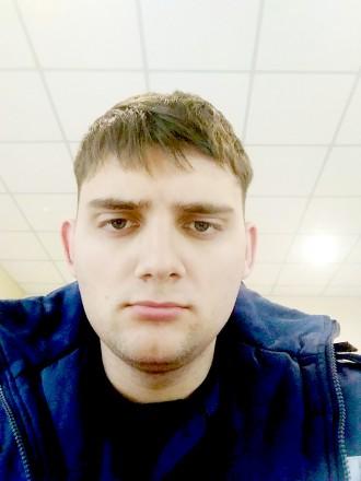 хочу познакомиться с русской девушкой для создания семьи