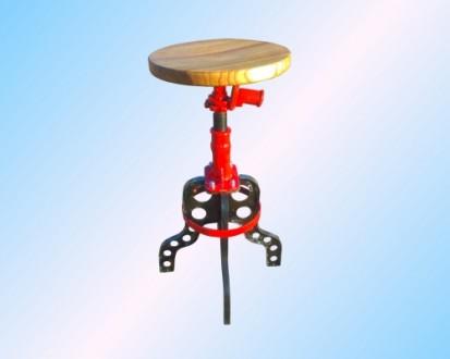 Барный стул, мебель для баров, столы, стулья, табуреты. Мариуполь. фото 1
