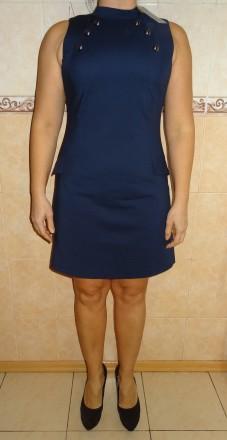 Платье Orsay 38 размер. Киев. фото 1