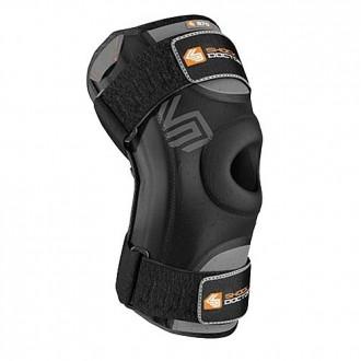 Супорт коліна ShockDoctor 870 для захисту суглоба від розтягнення. Чернигов. фото 1
