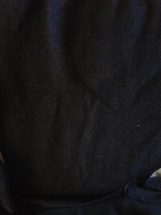 Кофта спортивная, б/у , синтетика внутри начес, длина 49 , длина рукав 44 , п/о . Першотравенск, Днепропетровская область. фото 5
