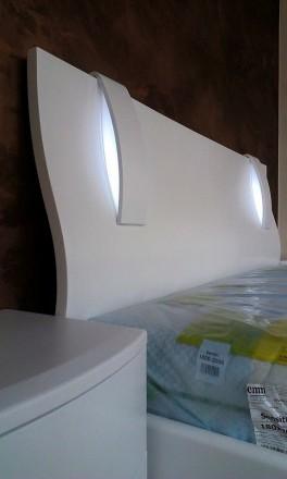 Продам кровать с подъемным механизмом. Киев. фото 1
