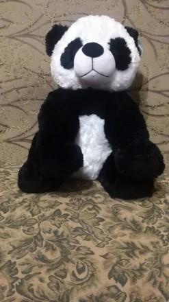 Новый панда Лучший подарок на все случаи жизни. Житомир. фото 1