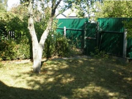 Продается отличный дом в с. Новое Залесье, Бородянского района, заходи и живи.. Бородянка. фото 1