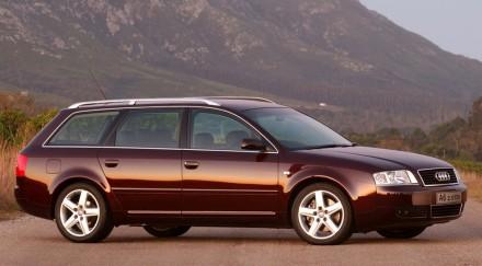 Разборка Ауди А6 С5. 2.5TDI. Новые и б.у.запчасти на Audi A6 ТНВД КПП. Кривой Рог. фото 1