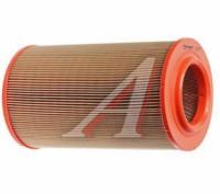 Фильтр воздушный Ивеко Дейли 2,5 TDI. Чернигов. фото 1
