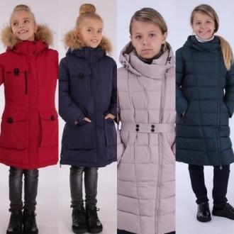 Куртки зима Snowimage  много моделей .. Сумы. фото 1
