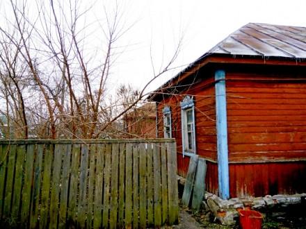 Продам участок в районе Котов-Тычины !. Чернигов. фото 1