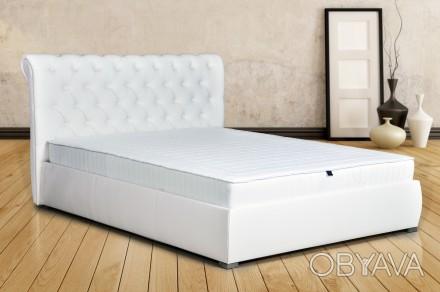 Купить кровать двуспальную с механизмом