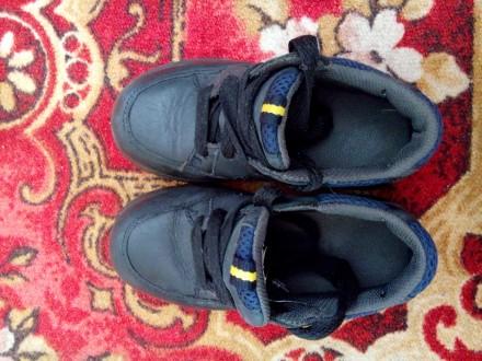 Туфли Clarks. Запорожье. фото 1