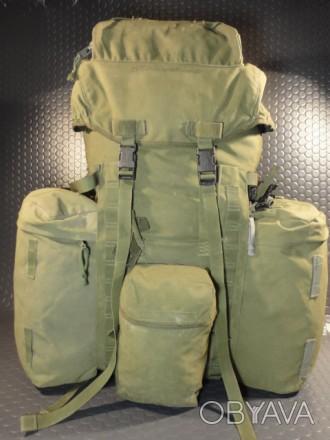 Берген рюкзаки опис рюкзак dakine apex 26l reservoir black 005