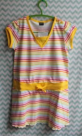 Сукня літня  IANA. Львов. фото 1