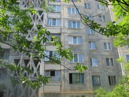 Продам1 комн кв ул. Савчука. Чернигов. фото 1