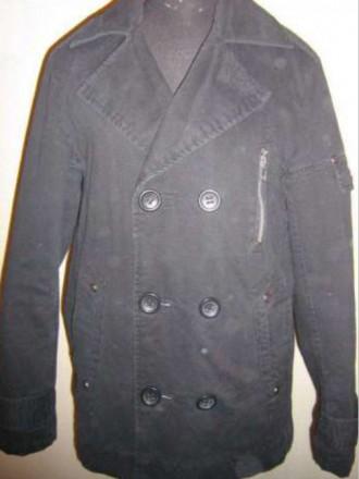 Продам куртку. Запорожье. фото 1