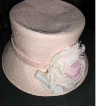 Продам шляпку из соломки. Запорожье. фото 1