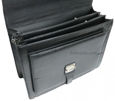 0b20acb99537 В ассортименте портфели и папки для документов и бумаг А4. Большой  ассортимент м. Киев