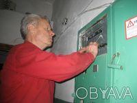 Выполню услуги электрика.. Чернигов. фото 1